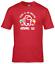 miniature 7 -  Among Us Inspired T-shirt Impostor Crewmate Kids Boys Girls Gaming Tee Top