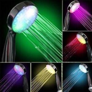 Handheld-7-Color-LED-Romantic-Light-Water-Bath-Home-Bathroom-Shower