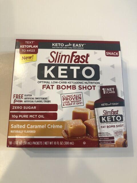 Cuidado con la Metabolismo estafa