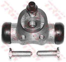 LPR Radbremszylinder 4909 für OPEL VAUXHALL