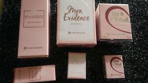 lot-de-3-parfums-de-30-ml-et-de-50ml-de-yves-rocher-sous-blister-3-miniatures
