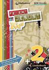Feiert Jesus! Kids 2 Liederheft (2011, Geheftet)
