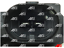 Lichtmaschinenregler Regler 439685 439711 FG23S028 FG23S031 FG23S046 FG23S057