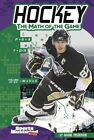Hockey: The Math of the Game: The Math of the Game by Shane Frederick (Hardback, 2011)