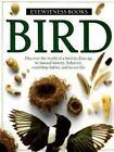 Eyewitness Bks.: Bird by David Burnie (1988, Hardcover)