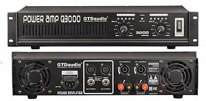 2-Channel-3000-Watts-Professional-Power-Amplifier-AMP-Stereo-GTD-Audio-Q3000