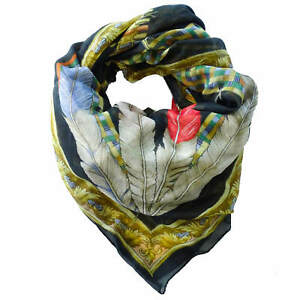 Scialle-Foulard-Indiano-Versace-MADE-IN-ITALY-donna-multicolore-SL08MWB0841