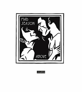 Mad-Season-Above-3-Disc-CD-DVD-Deluxe-Edition-CD-NEW
