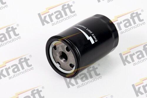 Ölfilter KRAFT AUTOMOTIVE 1700020
