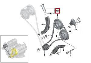 Genuine-BMW-E65-E66-E67-RR1-RR1N-RR2-RR2N-RR3-tensor-de-la-cadena-de-OEM-11317525387
