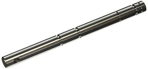 Hayward D.E.CX1110 Bump Eje de reemplazo para Hayward Perflex extendido ciclo D.E