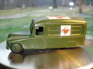 Collectable Dinky Toys