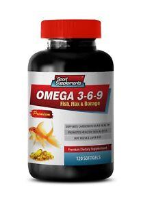 best omega 3 for acne opisthorchiasis helminthiasis