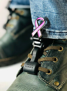 Breast-Cancer-Boot-Loops