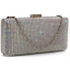 Ladies-Sparkly-Diamante-Crystal-Evening-Clutch-Womens-Prom-Party-Wedding-Purse thumbnail 50