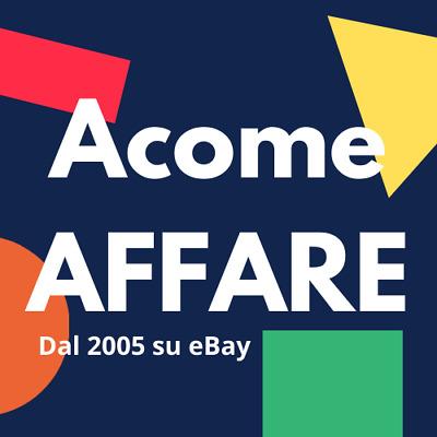 AcomeAffare