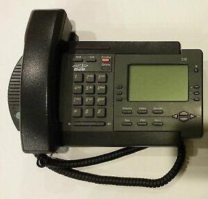 CORDED/ CORDLESS PHONES, NORTEL VISTA 350, AASTRA 390 BUSINESS PHONES, AT&T TWO (2 ) LINE ANSWERING SYSTEM ,V TECH PHONE Toronto (GTA) Preview