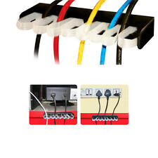 MX Cable Organizer Cable Management Easy Away - Buy 1 Get 1 Free - MX 2819