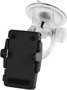 RICHTER-universal-Handy-Smartphone-Auto-Scheiben-Halter-Halterung-CLEAR-QUICKFIX