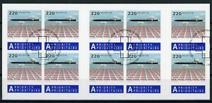 Schweiz-Markenheftchen-MiNr-0-143-Ersttagssonderstempel-CH4028