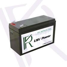 RBC2 RBC17 RBC110 RBC106* Batterie Akku USV APC 250 300 350 400 420 500 650 700