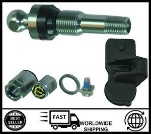 TPMS Tyre Pressure Valve Sensor FOR Peugeot 207 CC, 308 CC, 407, Boxer, Expert