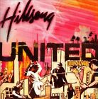 Look to You by Hillsong United (CD, Apr-2005, 2 Discs, Sony BMG)