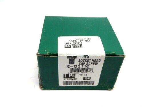 Balluff BHS003K Inductive Sensor 180445 NEW IN BOX