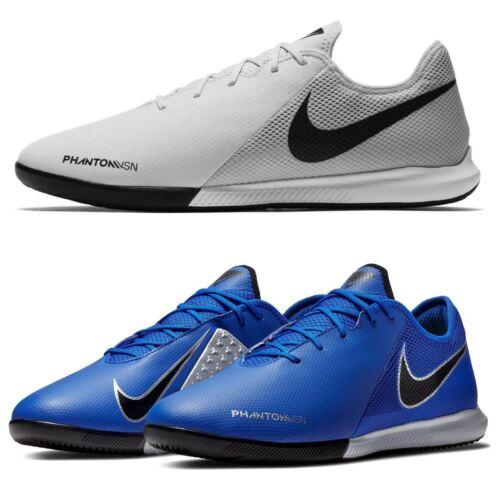 Nike Phantom Vision GATO x Indoor Calcio Scarpe Da Ginnastica Da Uomo Scarpe da calcio calcetto