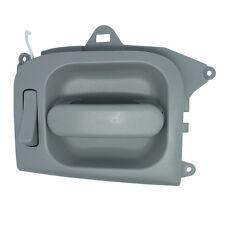 Carnival OEM Genuine 0K9BV1507XF Thermostat Housing 1p For 00 05 Kia Sedona