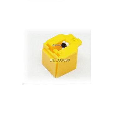 NEW PHONO DIAMOND STYLUS NEEDLE FOR SONY ND-155G ND155G VL-55G VL55G VL-42G