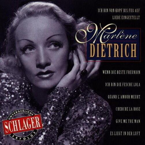 CD Album Ireen Sheer Männer (Sag bitte nicht nein, Jeden Tag) 2010 Sony Music