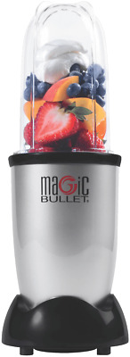 Details about  NEW MAGICBUL MBR-0307 Magic Bullet to Go