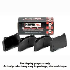 Hawk Performance HB227U.630 Disc Brake Pad Rear