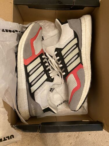 Addidas Ultra Boost Size 11