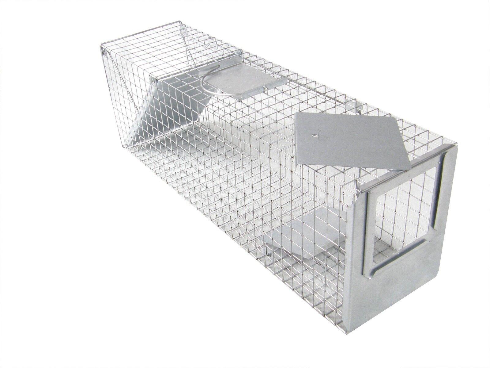 Piège à souris souris souris Boîte de raton laveur à rat des animaux à BELETTE K1 bf2d1f