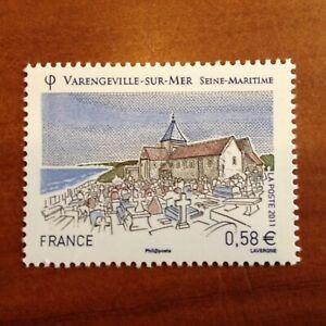 France-4562-Varengeville-en-2011