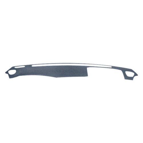 For Nissan 240SX 1995-1998 Coverlay 10-508-DBL Dark Blue Dash Pad