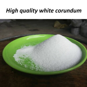 Corundum-SandBlasting-Powder-Abrasive-30-46-60-80-120-for-Sand-Blasting-Gun