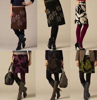 Boden Brand Skirt Uk Size 6 8 10 12 14 16 Various Styles