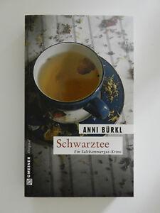 Anni-Buerkl-Schwarztee-Ein-Salzkammergut-Krimi-Gmeiner