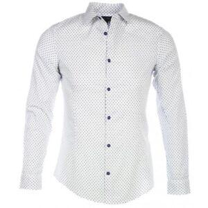 Armani-Jeans-Camicia-Uomo-Col-vari-tg-varie-20-OCCASIONE