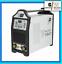Vector-Digital-Schweissgeraet-AC-DC-WIG-V1841-Puls-Inverter-ALU-WIG-ARC-MMA-STICK