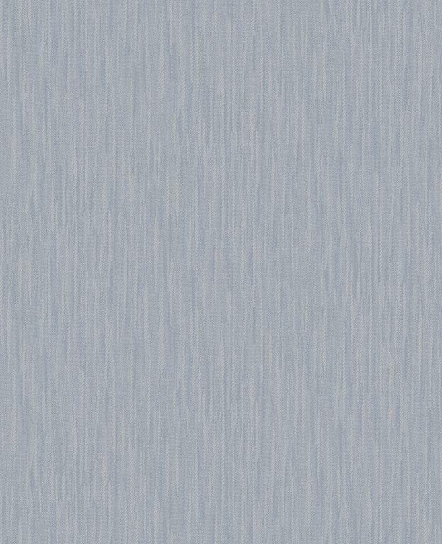 Essener Tapete Italia Classic 22969 un Solo color Tela Vinilo