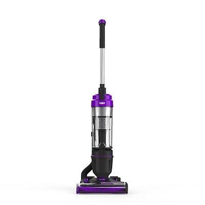 Vax Mach Air Upright Vacuum Cleaner Lightweight Multi