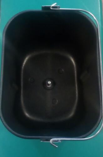 Vasca cestello di ricambio per macchina del pane MOULINEX OW110131