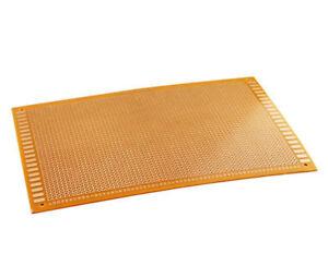 Pc strip board