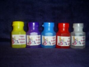 My-Little-Pony-Personalized-Birthday-Party-Favors-pack-of-12-Bubbles