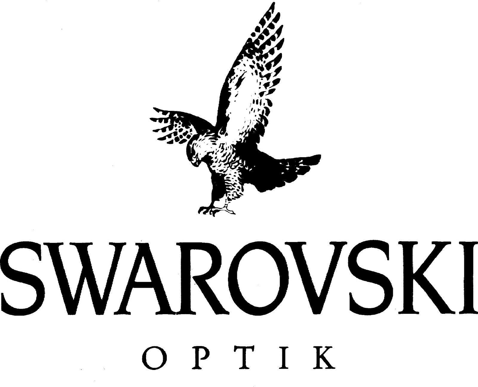 Swarovski estancia en Funda Para 95mm objetivo módulo