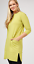 MarlaWynne-Tunic-with-Front-Pockets-Various-Sizes-Colours-BNWT thumbnail 3